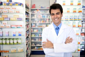 \\192.168.1.14\SEO Team\DEV (Blog Posting)\Health Delivery Pharmacy\Blog Posting\Nvember 20, 2017 Lovely L