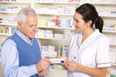 The-Impact-of-Medication-Synchronization