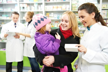 Why-Is-It-Important-to-Get-Immunized?